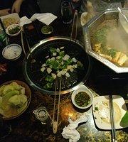 Jade Cottage SiuSiu BBQ Restaurant