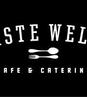 Taste Wells