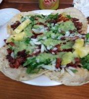 Tacos Y Birria El Guerro