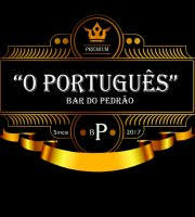Bar Do Pedrao