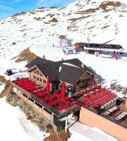 Restaurant Le Grand Lac