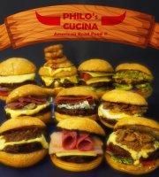 Philo's Cucina