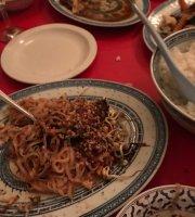 Natti's Thai Kitchen