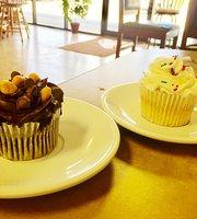 Cabot Cafe and Cake Corner