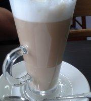 CAFE 'de BELLA