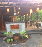Labak Sari Restaurant
