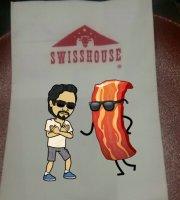 Swisshouse