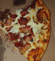 Gabriel's Pizza