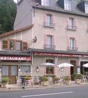 Restaurant Au Rendez-Vous Des Pecheurs