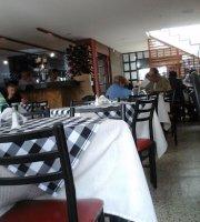 Restaurante Pescaderia Sanoha