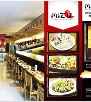 Mizu Restaurante Japones