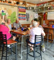 Hayesville Brewing Company