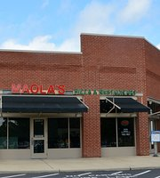 Maola's Pizza and Restaurant