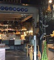 Isabella's Cafe