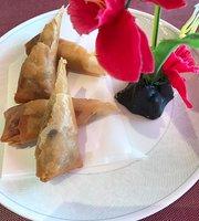 Chinese Restaurant Tianmen