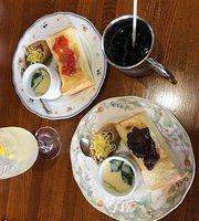 Cafe Restaurant Ayato