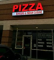 Renner Pizza & Grill