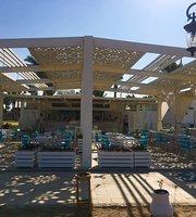 Nasaya Restaurant & Lounge