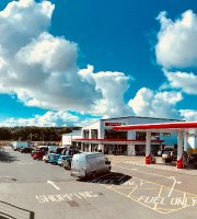 Mc Ginleys Spar & Deli