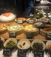 Qing Jing Restaurant (Xia Wan Xiang)