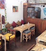 Pilgrims Restaurant