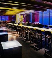 China Bar