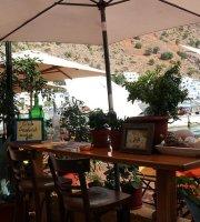 Cafe Bar Maistrali