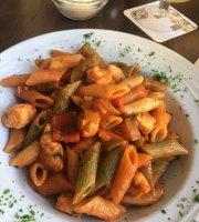Spaghetteria Casa Leone