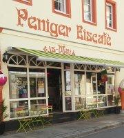 Eiscafe Penig