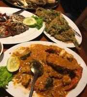 Seafood Suka Ramai