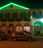 Restaurant la Sirene