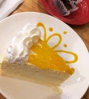 Yoyi's Pastries & Desserts