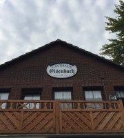 Haus Eisenbach
