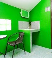 SARM MORK GUEST HOUSE - Guesthouse Reviews & Price Comparison (Mae