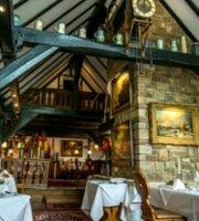 Restaurant Scheune