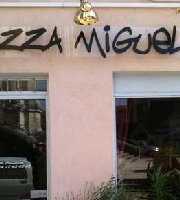 Pizza Miguel