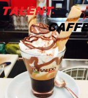 Talent Caffe