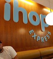 iHop Express