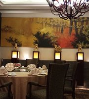NianFeng Restaurant