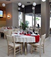 Vila Lule Restaurant