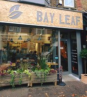 Bay Leaf Coffee House