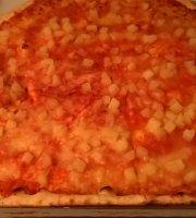 Pizzeria Il Geko