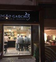 Fogao Gaucho
