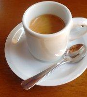 Amora Cafe