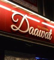 Daawat India & Beyond