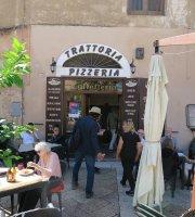 Trattoria pizzeria di Casino Michele