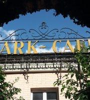 Parkcafé Blühendes Barock