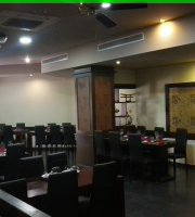 Yuantong Restaurante
