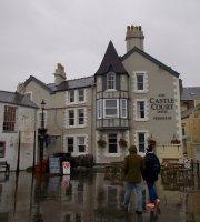 Castle Court Bar