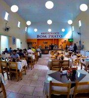 Restaurante Bom Prato